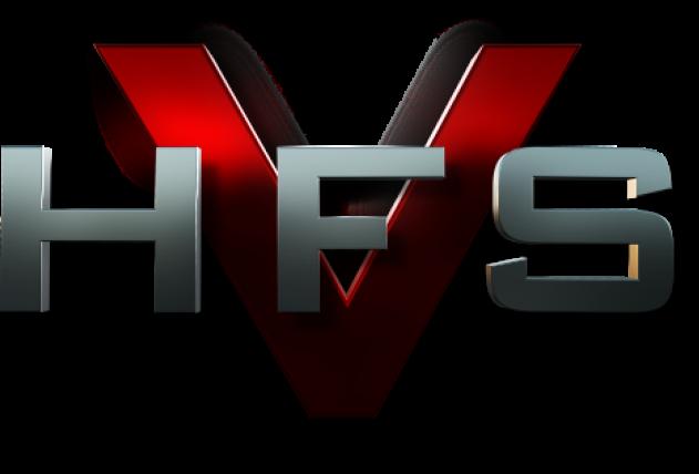 [INFO/EVENT]  HFS V Hfs-v